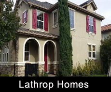 home-lathrop1