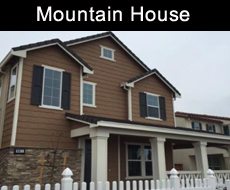 home-mountain-house1